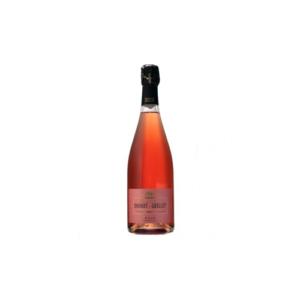 Dhondt Grellet – Champagne Premier Cru flaske