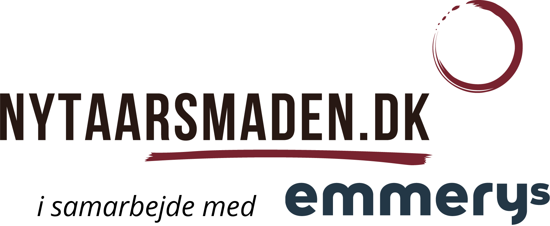 Nytaarsmaden.dk